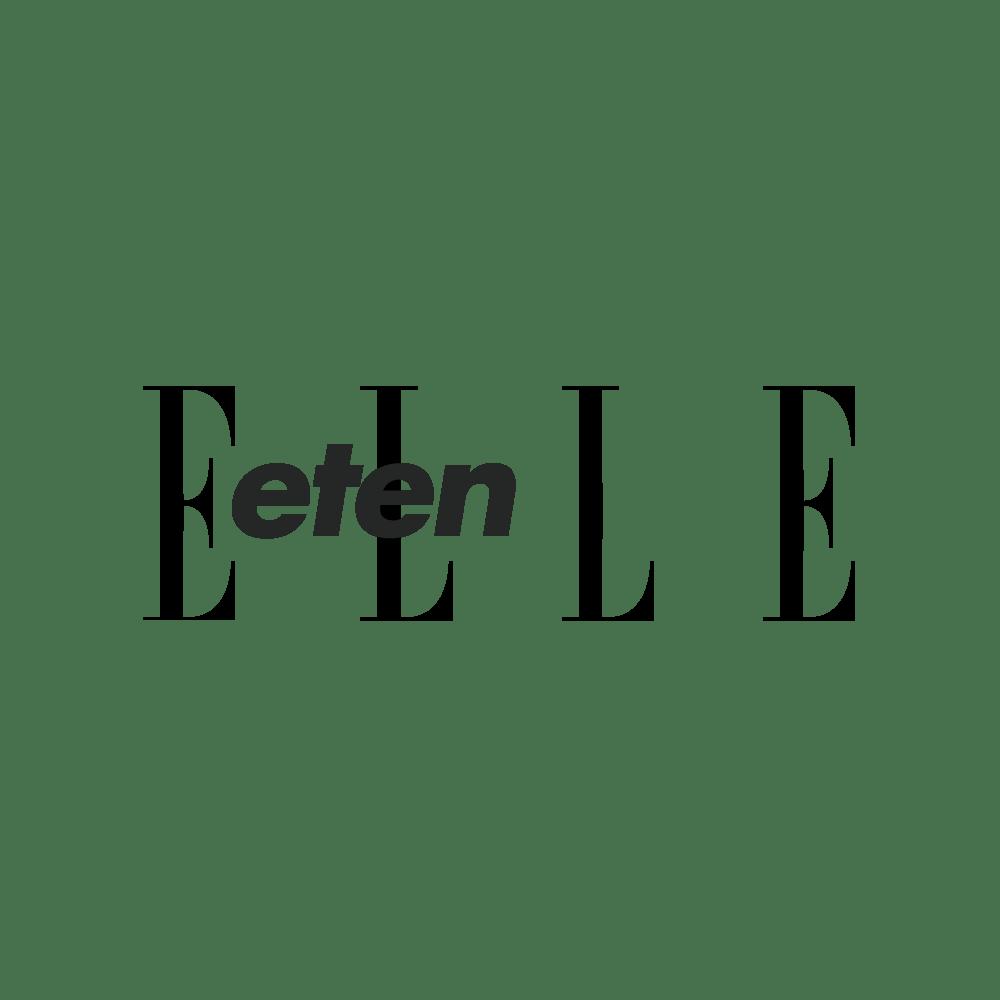 Logo Elle Eten