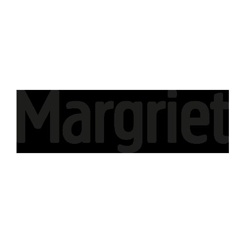 margriet-logo