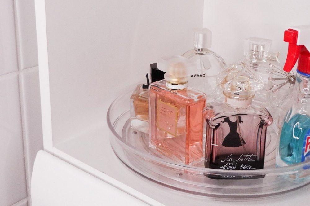 parfum-lazy-susan-2